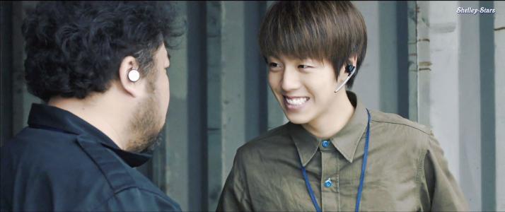 韩国新片《技术者们》好看吗?