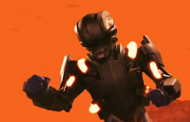 拥有着雷欧奥特曼的格斗技能的奥特战士都有谁呢?