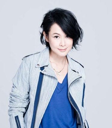 若蔡依林、梁静茹、刘若英只能选一个,更想去谁的演唱会?
