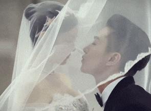 如何看待陈晓和陈妍希这对夫妻?