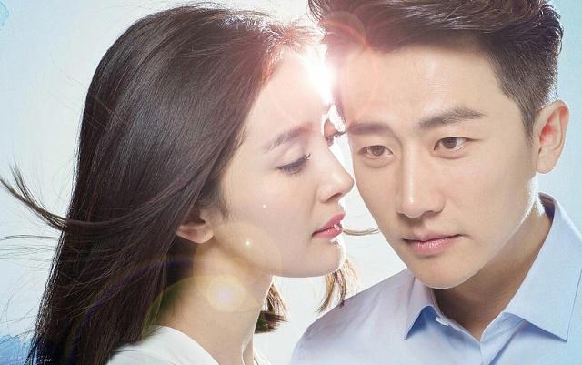 是什么原因让黄轩成为2017年最炙手可热的演员?