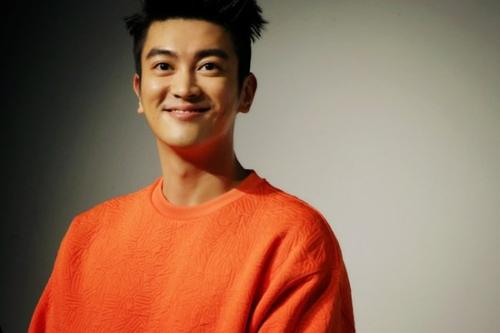 杜江一直活跃于电影圈,他为什么不出演电视剧?