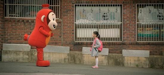 哪些韩国电影让你看哭了?