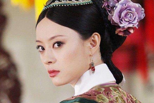 邓超孙俪的甜蜜婚姻是人设还是真的幸福呢?
