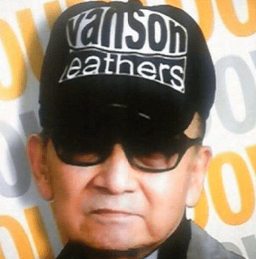 杰尼斯社长喜多川去世,如何评价他对日本娱乐业的贡献?