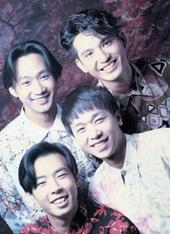 香港的哪一队乐队最能吸引你的眼球?