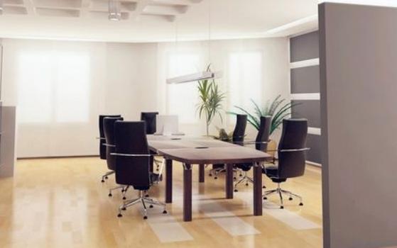 什么样的办公室才是生旺的办公室?