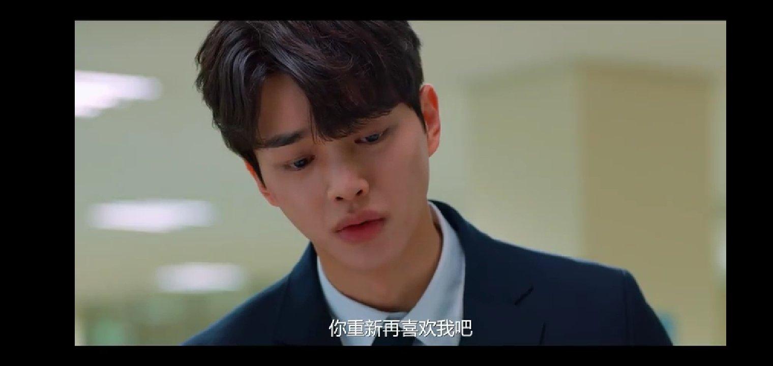 你看的韩剧里你觉得哪部最虐心?