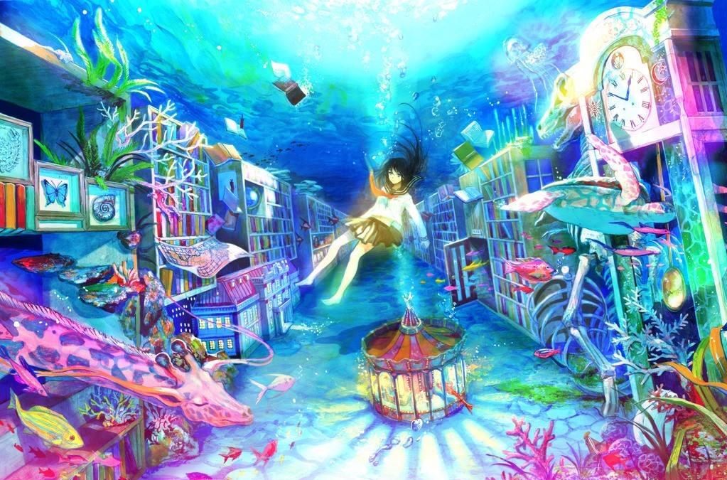 梦境中有哪些神奇但普遍的现象?
