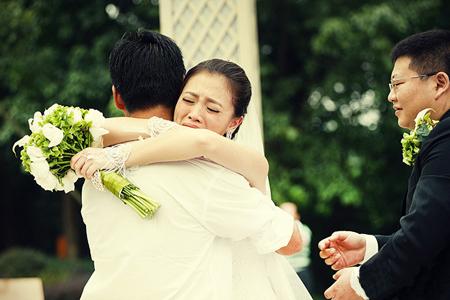 12星座中哪对星座配对的爱情最会收获满满祝福呢?
