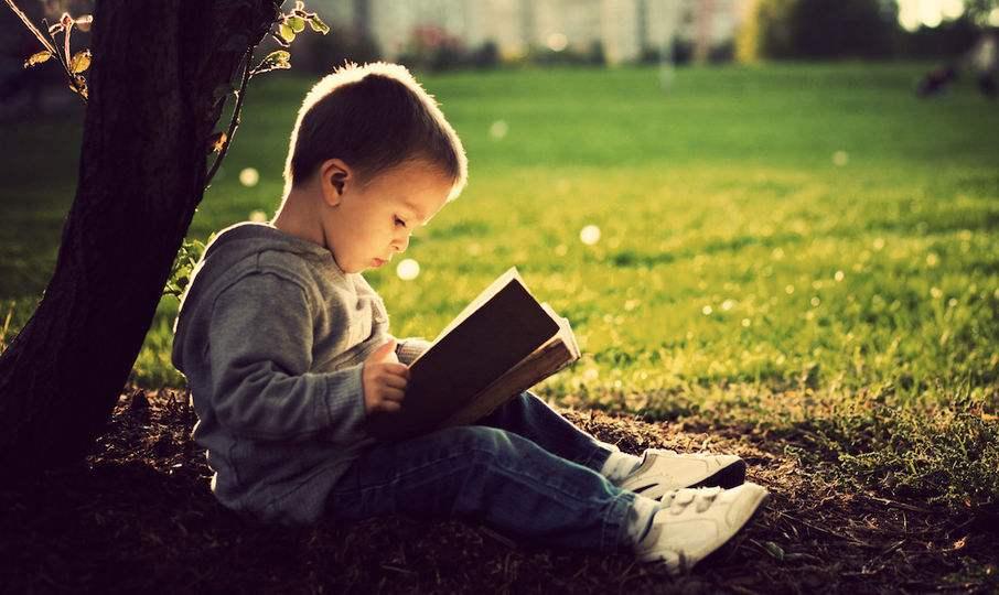如何帮助看书、观影后误入歧途的朋友?