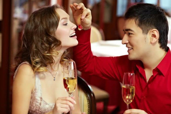 李小璐疑似与情人在美国相会,你会多迫不及待见想见的人?