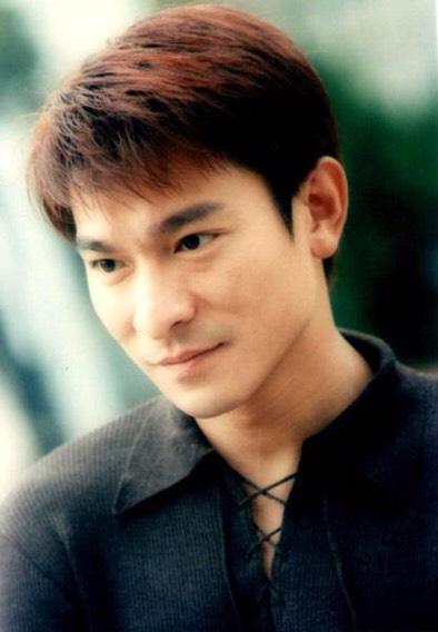 天王刘德华没拿过金曲奖的原因是什么?