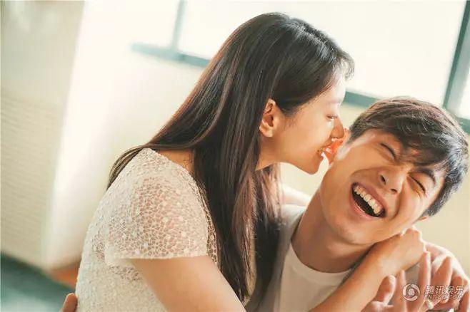 你看好朱亚文&沈佳妮的婚姻吗?