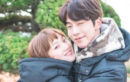 人们喜欢看韩剧的原因是什么?