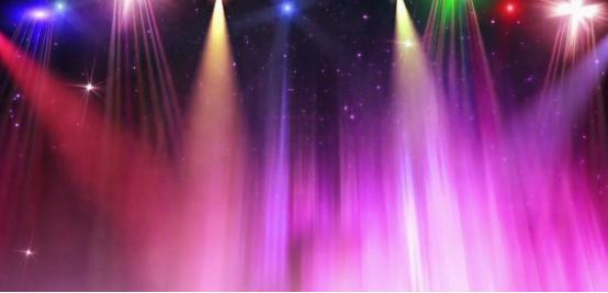 舞台灯光效果设计要注意什么?