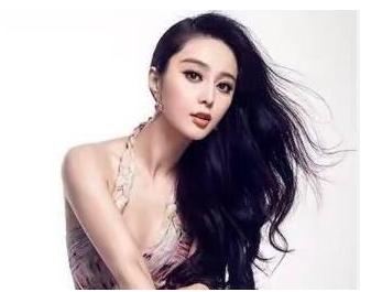 你认为中国影史上最美的女性是谁?