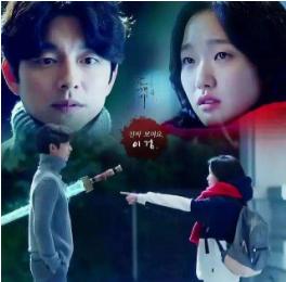 你看过的韩剧中你觉得哪部最经典好看?
