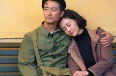 如何看待《芳华》中的活雷锋刘峰的结局?