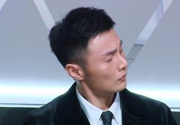你怎么评价李荣浩?